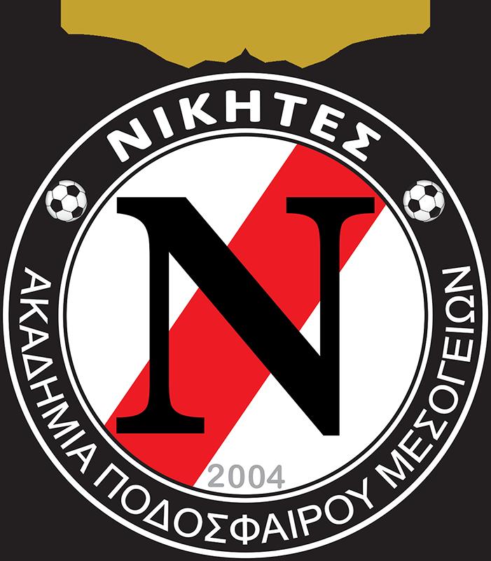 Νικητές FC