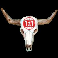 1+1_Meze_Logo