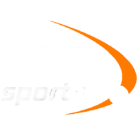 CKS_Sports_Logo