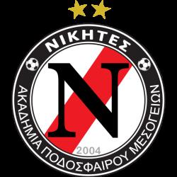 Nikites_FC_Logo_512x512