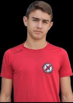 Player_Kavouridis