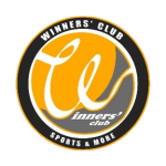 Winners_Club_Logo