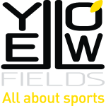 Yellow_Fields_Logo